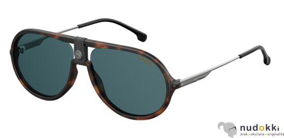 slnečné okuliare CARRERA 1020/S 086/KU