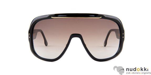 slnečné okuliare CARRERA EPICA 807/86