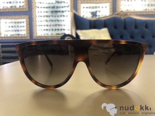 slnečné okuliare CELINE CL 4006IN 53K