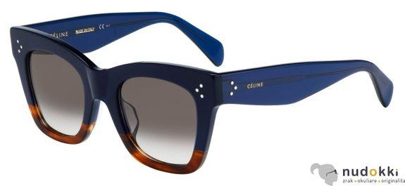 slnečné okuliare CELINE CL 41098 QLT-Z3
