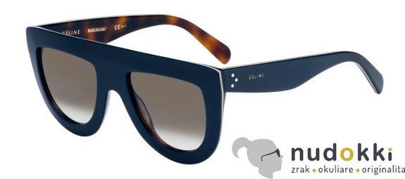 slnečné okuliare CELINE CL 41398 273-Z3