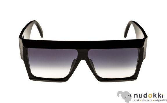 slnečné okuliare CELINE CL40030I 5B