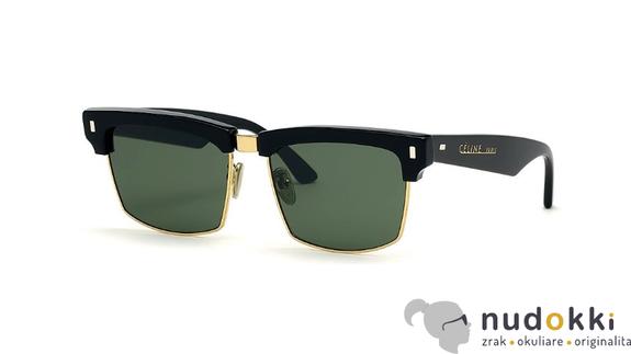 slnečné okuliare CELINE CL40054U 30N