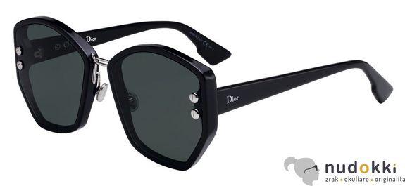 slnečné okuliare Dior DIORADDICT2 807/O7