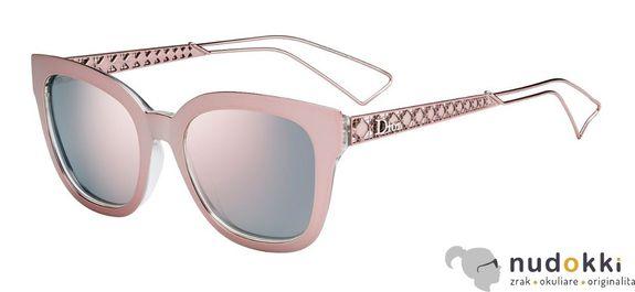 slnečné okuliare Dior DIORAMA1 TGW-0J