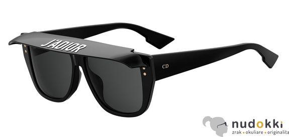 slnečné okuliare Dior DIORCLUB2 807/IR