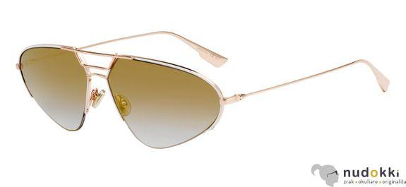 slnečné okuliare Dior DIORSTELLAIRE5 DDB/WM