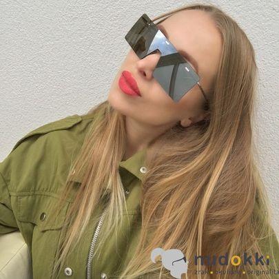 slnečné okuliare DIOR HOME HARDIOR 0100T