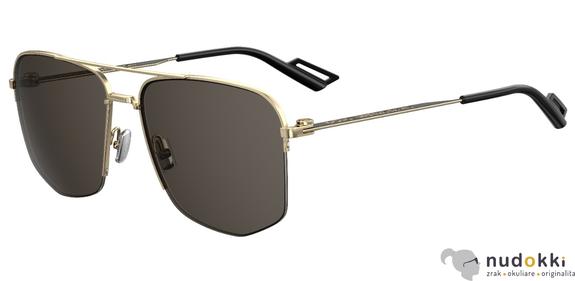 slnečné okuliare DIOR HOMME DIOR180 RHL/IR