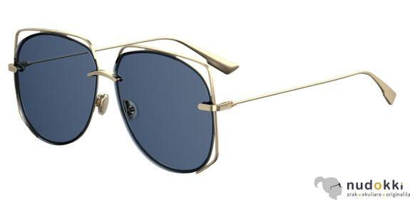 slnečné okuliare DIORSTELLAIRE6 J5G/A9