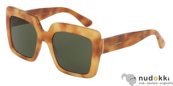 slnečné okuliare Dolce   Gabbana DG 4310 313071 - Nudokki.sk 457ec602b1d