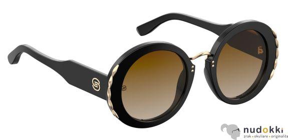 slnečné okuliare ELIE SAAB ES 013/S 807/HA