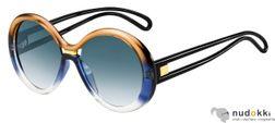 slnečné okuliare Givenchy GV 7105/G/S IPA/08