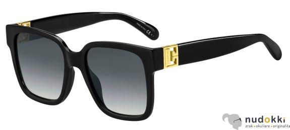 slnečné okuliare Givenchy GV 7141/G/S 807/9O