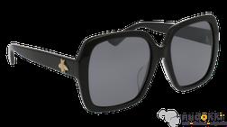 slnečné okuliare Gucci GG 0096S 001 01e51f34e11