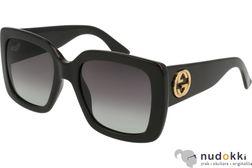 slnečné okuliare Gucci GG 0141S 001 685347a0220