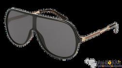 slnečné okuliare Gucci GG 0199S 001 3cea6a3b7ff
