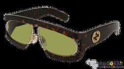 6c53d6cc9 Unisex slnečné okuliare   Nudokki.sk