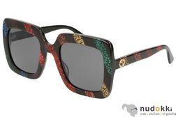 slnečné okuliare Gucci GG0328S 003 184b33e82cc