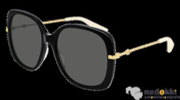 slnečné okuliare Gucci GG0511S 001