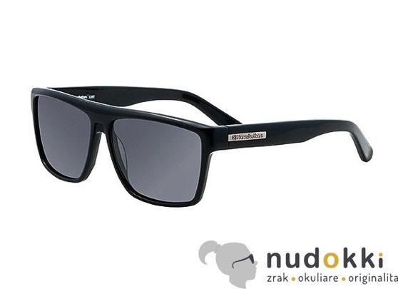 slnečné okuliare Horsefeathers 3900 001