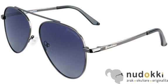 slnečné okuliare Horsefeathers 397025 C3