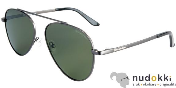 slnečné okuliare Horsefeathers 397025 C5