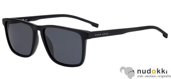 slnečné okuliare Hugo Boss BOSS 0921/S 807/IR