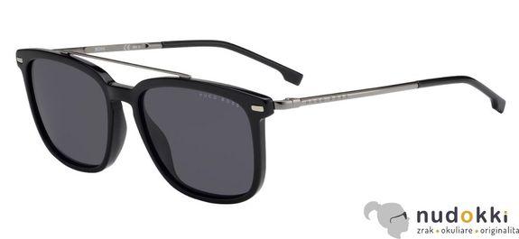 slnečné okuliare Hugo Boss BOSS 0930/S 807/IR
