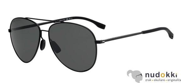 slnečné okuliare Hugo Boss BOSS 0938/S 2P6/M2
