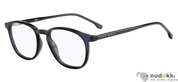 slnečné okuliare Hugo Boss BOSS 1087 PJP