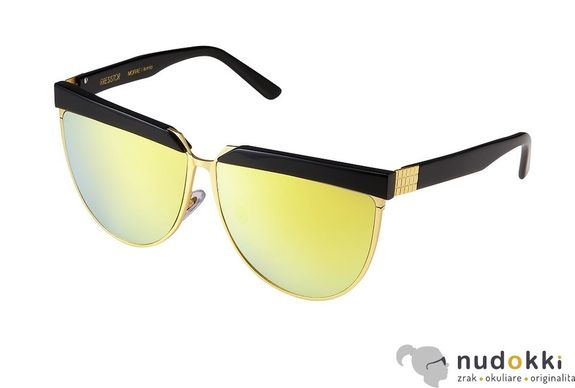 slnečné okuliare IRRESISTOR MORAE