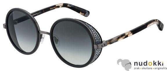 slnečné okuliare JIMMY CHOO ANDIE N/S 807/9O