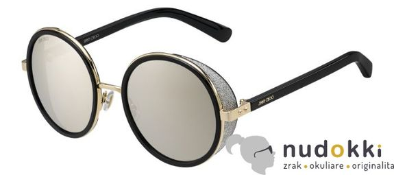 slnečné okuliare JIMMY CHOO ANDIE/S J7QM3