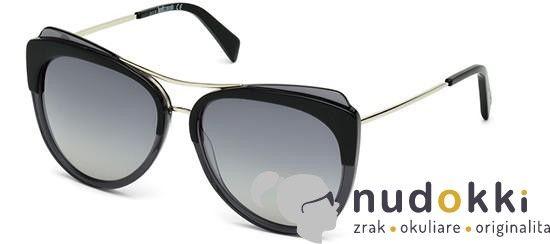 slnečné okuliare Just Cavalli JC723/S 05B