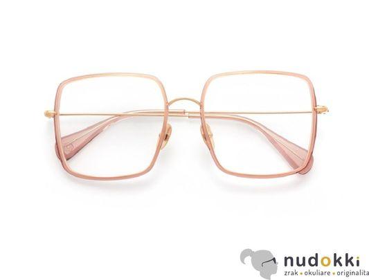 dioptrické okuliare KALEOS AMIDALA 3
