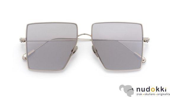 slnečné okuliare KALEOS STAMPER 1