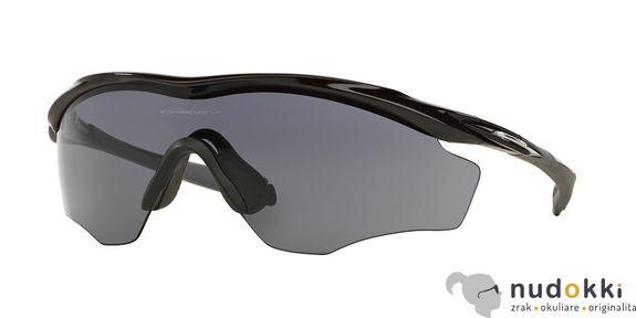 slnečné okuliare M2 FRAME XL OO 9343-01