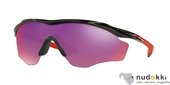 slnečné okuliare M2 FRAME XL OO 9343-08