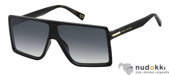 slnečné okuliare MARC JACOBS 220/S 807