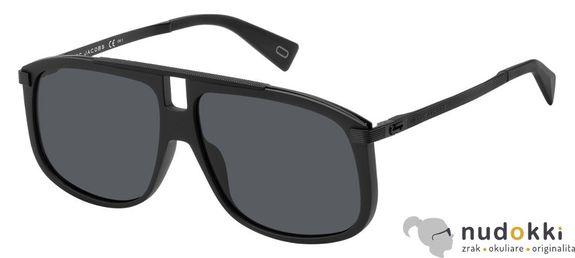 slnečné okuliare MARC JACOBS 243/S 003-IR