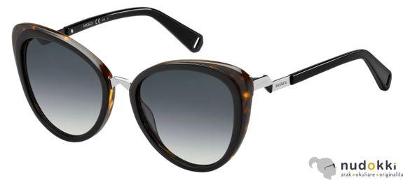 slnečné okuliare MAX&CO. 359/S 807/9O
