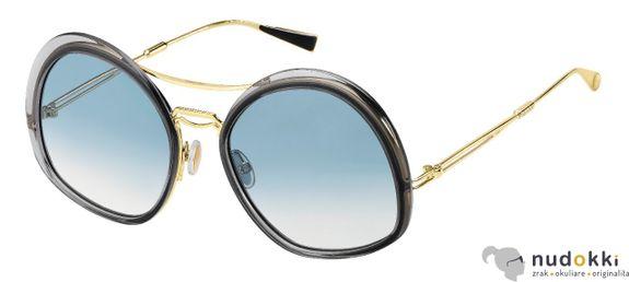 slnečné okuliare MAXMARA MM BRIDGE 08A/ST
