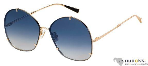 slnečné okuliare MAXMARA MM HOOKS 000/08
