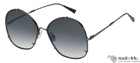 slnečné okuliare MAXMARA MM HOOKS V81/9O