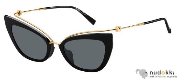 slnečné okuliare MAXMARA MM MARILYN/G 2M2/IR