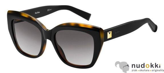 slnečné okuliare MAXMARA MM PRISM I UVP/EU