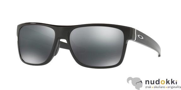 slnečné okuliare Oakley Crossrange OO9361-02