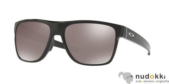 slnečné okuliare Oakley CROSSRANGE XL 9360-07