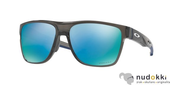 slnečné okuliare Oakley CROSSRANGE XL 9360-09